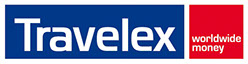 travelex Strike golf travel