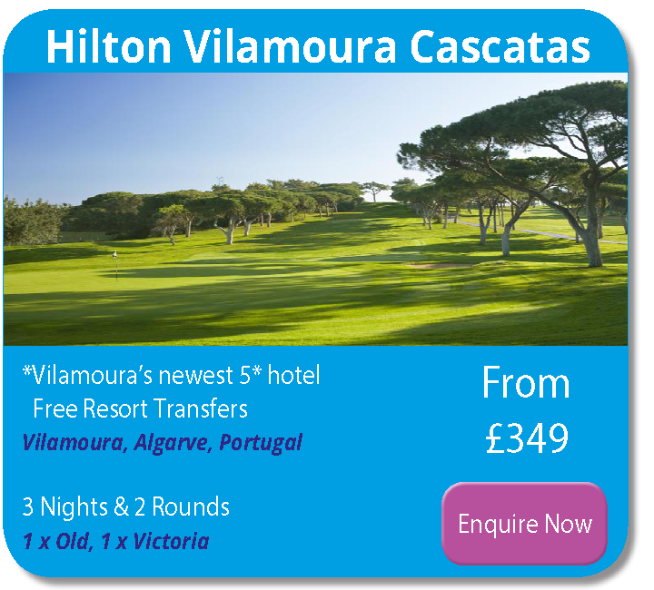 vilamoura-old-course