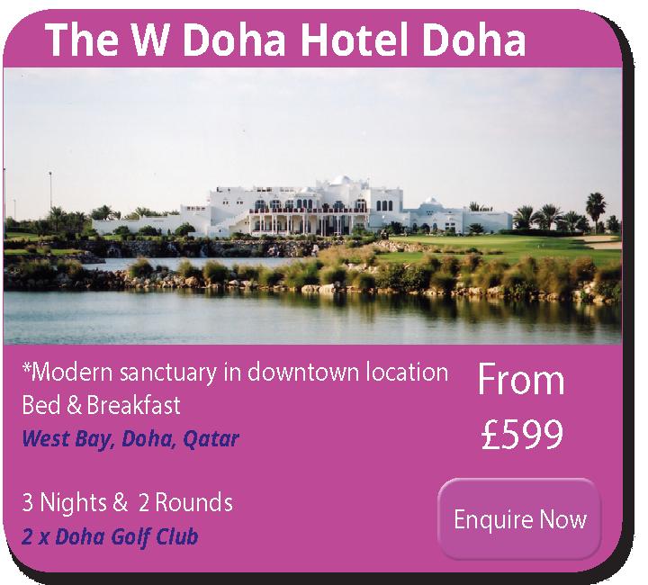 w-hotel-doha