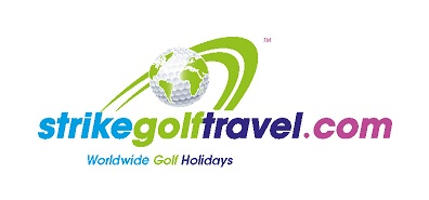 Strike Golf Travel | Cheap Golf Holidays