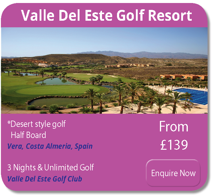 Valle-Del-Este-Golf-Resort-costa-almeria