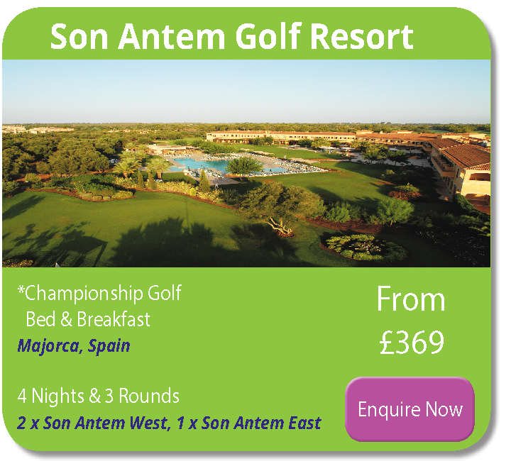 son-antem-golf-resort-majorca