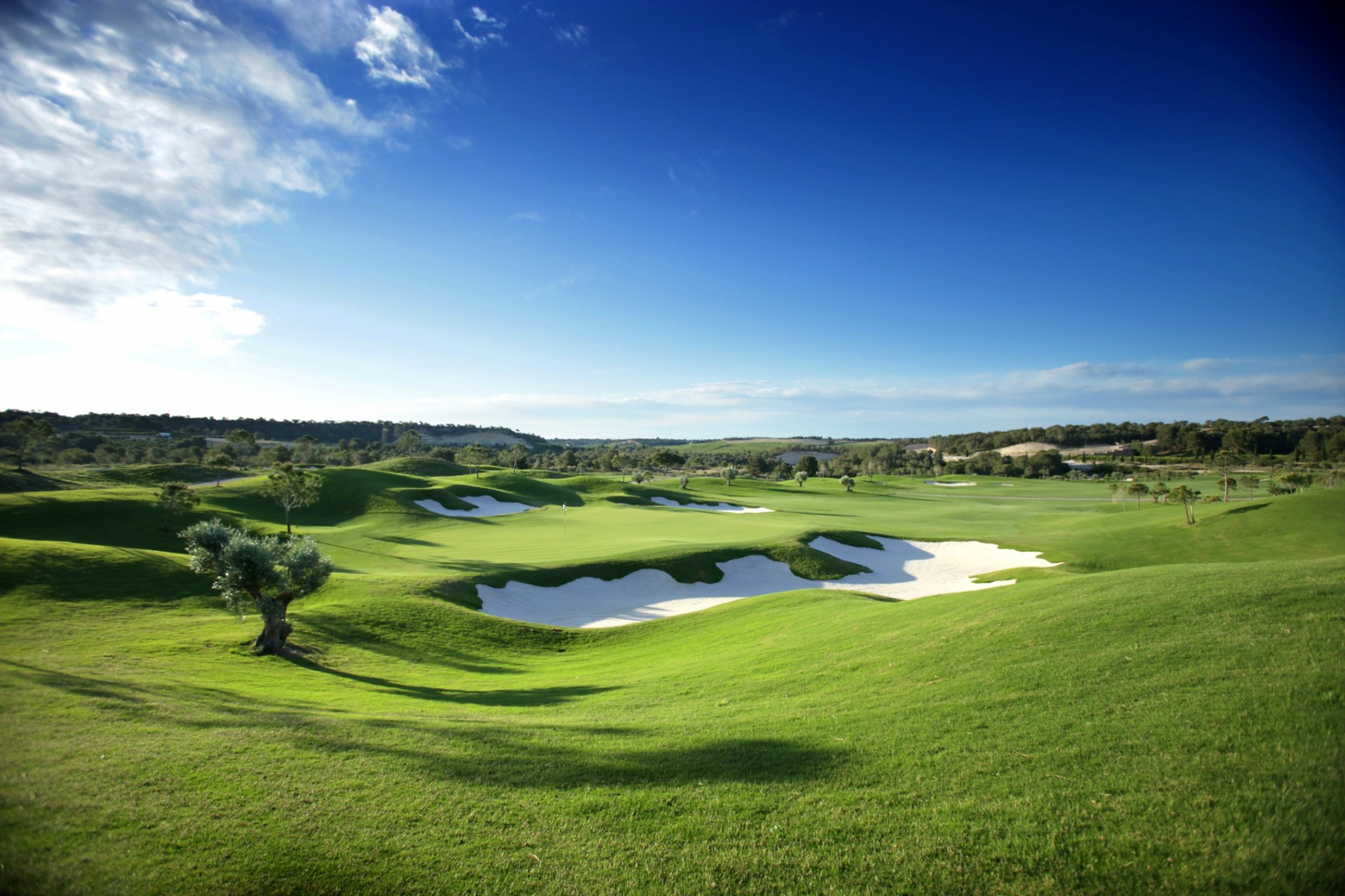 Strike-Golf-Travel-Las-Colinas-Golf-and-Country-Club
